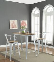 Acme Furniture 723758ET
