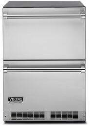 Viking VDUI5240DSS