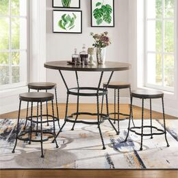 Acme Furniture 71890