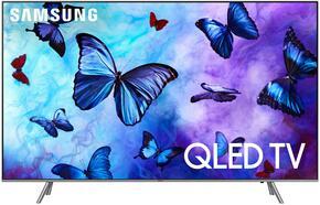 Samsung QN75Q6FNAFXZA