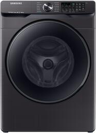 Samsung WF50R8500AV