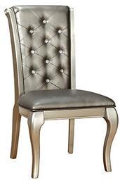 Furniture of America CM3219SC2PK