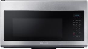 Samsung MC17T8000CS