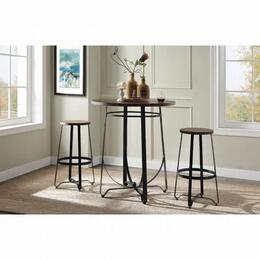 Acme Furniture 72440