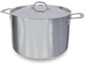 CookTek 105218