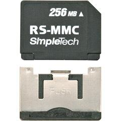 Simple Tech STIRSMMC256