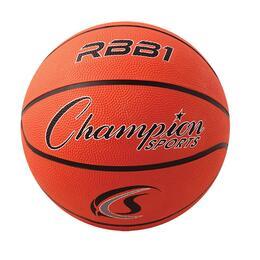 Champion Sports RBB1