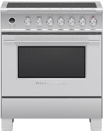 Fisher Paykel OR30SCI6X1