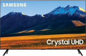 Samsung UN86TU9000FXZA