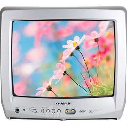 Sansui DTV1300