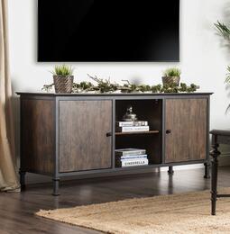 Furniture of America CM5822TV60