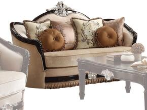 Acme Furniture 52111