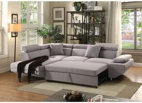 Acme Furniture 52990