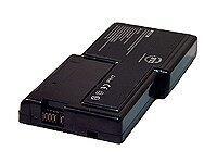 Battery Technology IBR40E