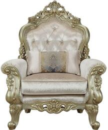 Acme Furniture 52442