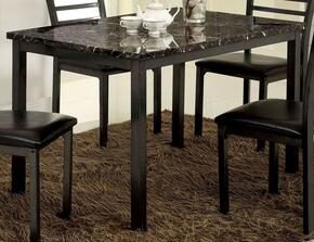 Furniture of America CM3615T48