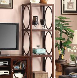 Furniture of America CM5051PC