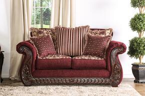 Furniture of America SM6110LV