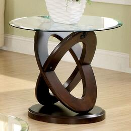 Furniture of America CM4401E