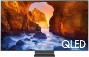 Samsung QN65Q90RAFXZA