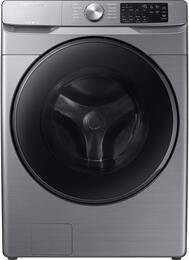 Samsung WF45R6100AP