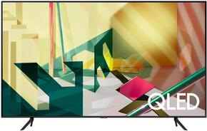 Samsung QN85Q70TAFXZA