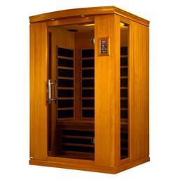 Dynamic Sauna DYN621002