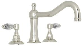Rohl A1414LCPN