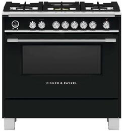 Fisher Paykel OR36SCG6B1
