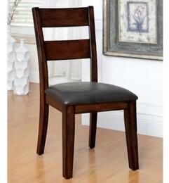 Furniture of America CM3187SC2PK