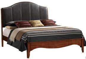Myco Furniture VN2901K