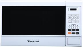 Magic Chef MCM1310W