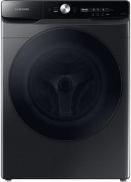 Samsung WF50A8600AV