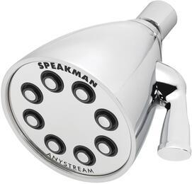 Speakman S2251