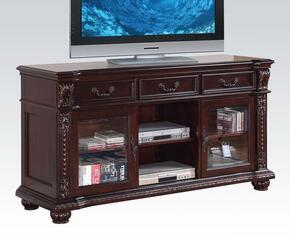 Acme Furniture 10321