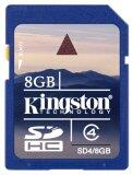 Kingston SD48GB