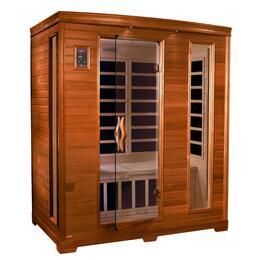 Dynamic Sauna DYN644404