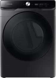 Samsung DVG50A8600V