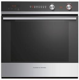 Fisher Paykel OB24SCD5PX1