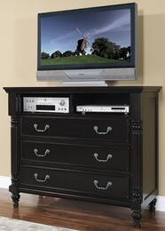 New Classic Home Furnishings 00222078