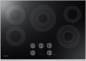 Samsung NZ30K6330RS