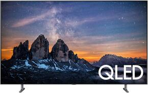Samsung QN65Q80RAFXZA