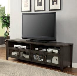 Furniture of America CM5903TV72