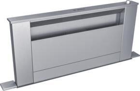 Bosch HDD80050UC