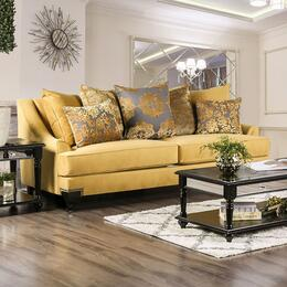 Furniture of America SM2201SF