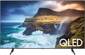 Samsung QN55Q70RAFXZA
