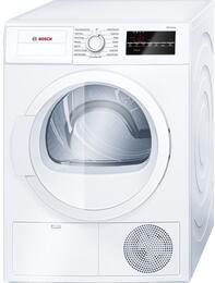 Bosch WTG86400UC