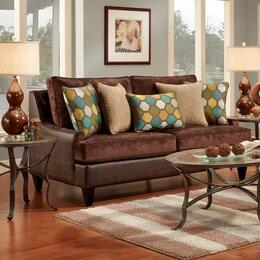 Myco Furniture JH212803SCH