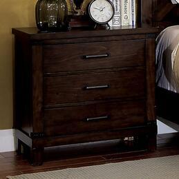 Furniture of America CM7734N