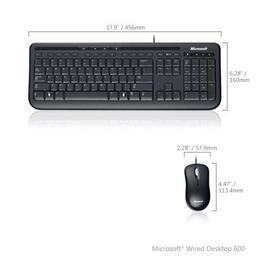 Microsoft APB00001